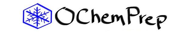 ochem_prep