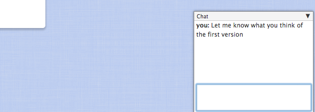 web_chat_chat_box