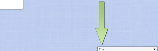 web_chat_chat_box_top